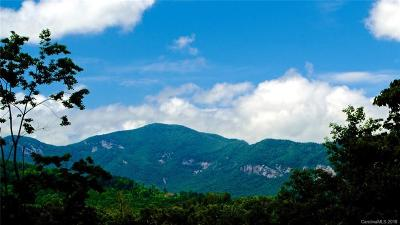 Bat Cave, Black Mountain, Chimney Rock, Columbus, Gerton, Lake Lure, Mill Spring, Rutherfordton, Saluda, Tryon, Union Mills Residential Lots & Land For Sale: LOT 27 Stonecrest Parkway