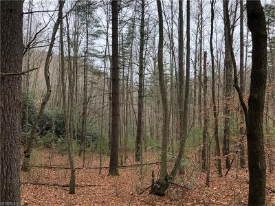 Hendersonville Residential Lots & Land For Sale: Abbey Lane #26