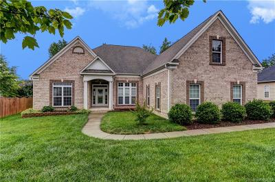 The Gates Single Family Home Under Contract-Show: 7538 Common Oak Drive