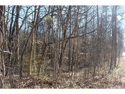 Salisbury NC Residential Lots & Land For Sale: $321,000