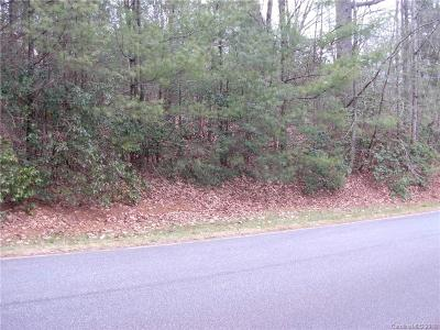 Transylvania County Residential Lots & Land For Sale: 11 Riverview Court #11