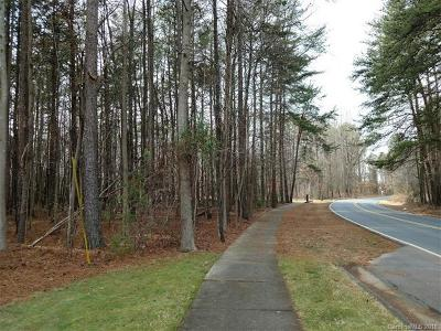 Matthews NC Residential Lots & Land For Sale: $99,000
