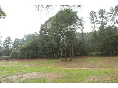 Mooresville NC Residential Lots & Land For Sale: $175,000