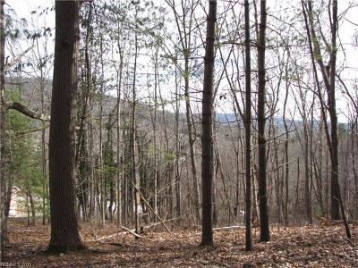 Woodfin NC Residential Lots & Land For Sale: $85,000