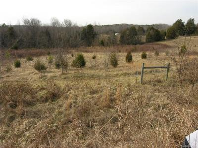 Cabarrus County Residential Lots & Land For Sale: Kannapolis Parkway