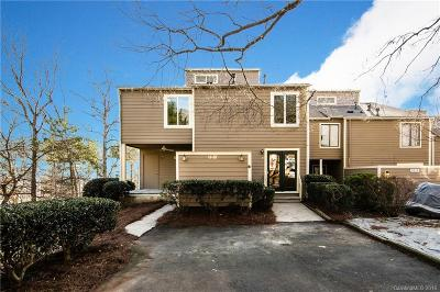 Condo/Townhouse Under Contract-Show: 3217 Windbluff Drive