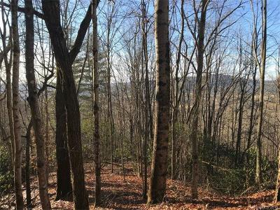 Pisgah Forest Residential Lots & Land For Sale: 6A Gardner Lane #6A