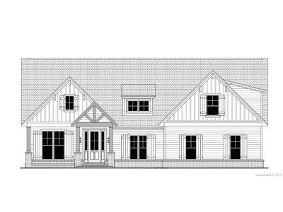Denver Single Family Home For Sale: 4861 River Hills Drive