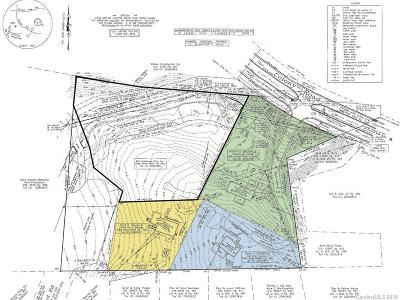 Mountainbrook Residential Lots & Land For Sale: 5140 Colony Road