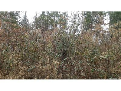 Rock Hill SC Residential Lots & Land Under Contract: $30,000