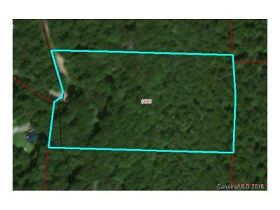 Fairview Residential Lots & Land For Sale: 97 Bear Trail