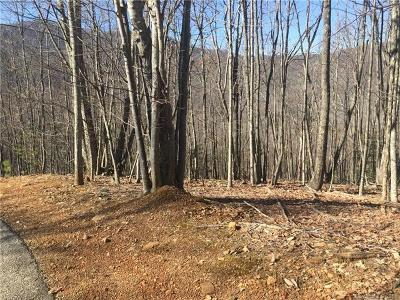 Arden Residential Lots & Land For Sale: 1306 Double Knob Drive