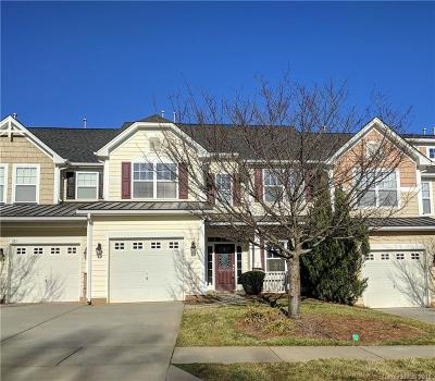 Rock Hill Condo/Townhouse For Sale: 745 Winding Way #218