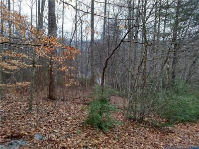 Bat Cave, Gerton Residential Lots & Land For Sale: 40 Twisted Bark Drive #26