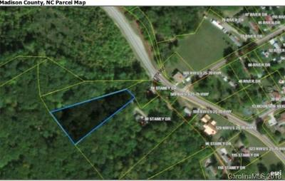 Hot Springs Residential Lots & Land For Sale: Stamey Drive