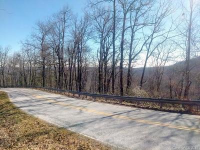 Lake Toxaway NC Residential Lots & Land For Sale: $69,000