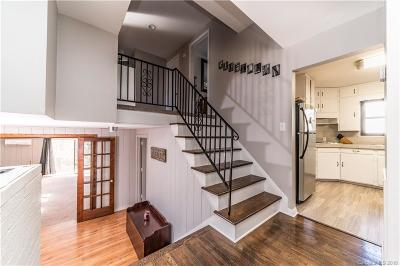 Stanly County Single Family Home Under Contract-Show: 40 Poplar Street