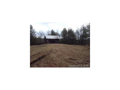 Marshall Residential Lots & Land For Sale: S Windswept Ridge Road SE
