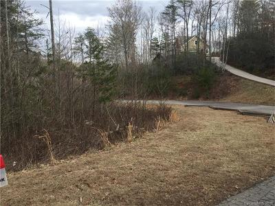 Asheville Residential Lots & Land For Sale: 99999 Pole Creasman Road