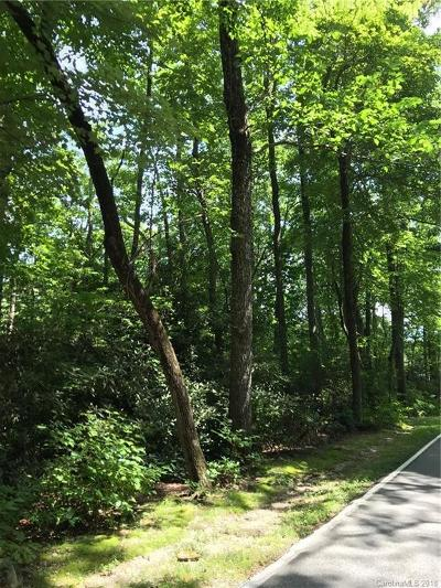 Henderson County Residential Lots & Land For Sale: 220 Greenleaf Drive #13