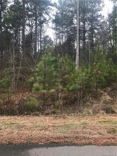 Catawba Residential Lots & Land For Sale: 1351 Ron Whicker Drive #100