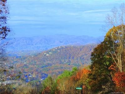 Asheville Residential Lots & Land Under Contract-Show: 135 Starling Pass #99