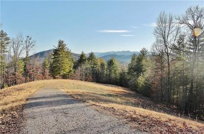 Bryson City Residential Lots & Land For Sale: 100-16 Fontana Lake Drive #100-16