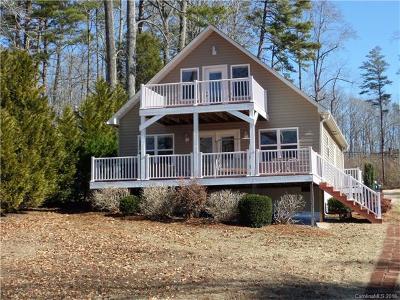 Lexington Single Family Home For Sale: 369 Capistrano Shores Boulevard #28,  29