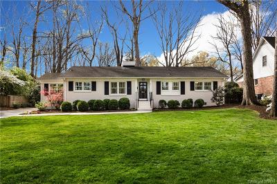 Single Family Home Under Contract-Show: 514 Ellsworth Road