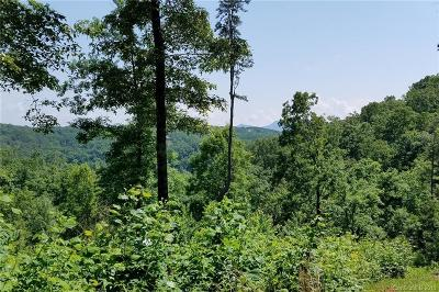 Lake Lure Residential Lots & Land For Sale: Rock Ledge Drive #262