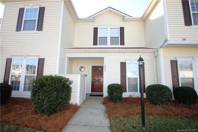 Harrisburg Condo/Townhouse Under Contract-Show: 4055 Center Place Drive