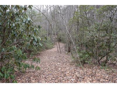 Fletcher Residential Lots & Land For Sale: Mountain Laurel Lane