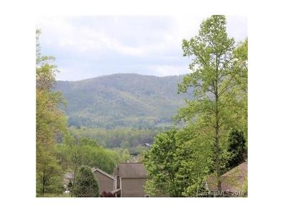 Fletcher Residential Lots & Land For Sale: 297 Newberry Drive #51