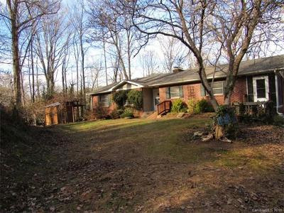 Single Family Home For Sale: 638 Savannah Drive