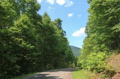 Arden Residential Lots & Land For Sale: 1153 Standing Deer Trace