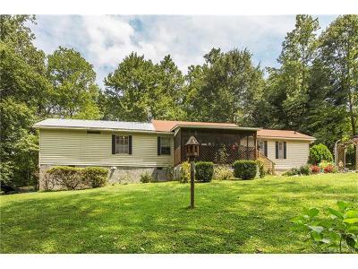 Denver Single Family Home For Sale: 7785 Hickory Creek Drive