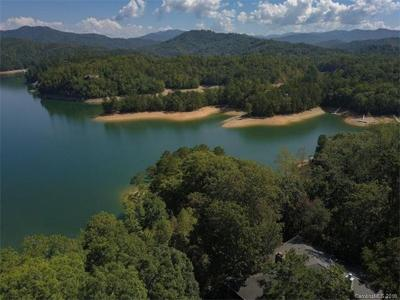 Bryson City Residential Lots & Land For Sale: Lot #32-3 Tsali Point #32-3