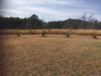 Rutherfordton Residential Lots & Land For Sale: 246 Abrams & Moore Road