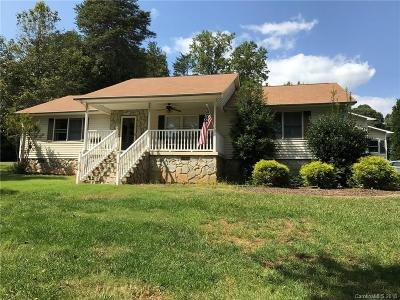 Denver NC Single Family Home For Sale: $249,500