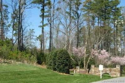 New London NC Residential Lots & Land For Sale: $9,800