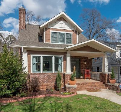 Midwood Single Family Home Under Contract-Show: 1821 Browning Avenue