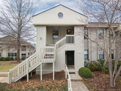 Asheville Condo/Townhouse Under Contract-Show: 402 Abbey Circle #UD2