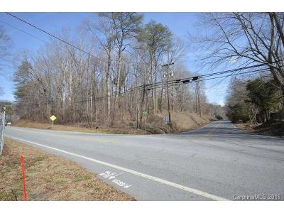 Columbus Residential Lots & Land For Sale: Hwy 108 Highway