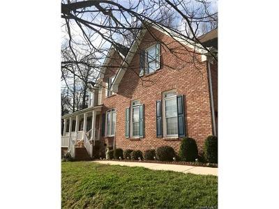 Regent Park Single Family Home For Sale: 3301 Moreland Court