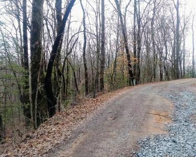 Brevard NC Residential Lots & Land For Sale: $14,500