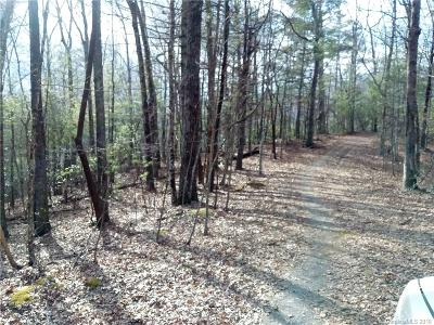 Brevard NC Residential Lots & Land For Sale: $20,500
