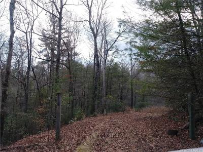 Residential Lots & Land For Sale: Lot #23 Wellspring Way