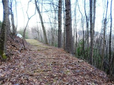Waynesville Residential Lots & Land For Sale: 3 Junco Trail #3