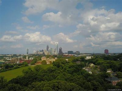 Charlotte Single Family Home For Sale: 1700 Dunkirk Drive