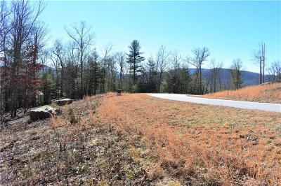 Hendersonville Residential Lots & Land For Sale: Crystal Heights Drive #18